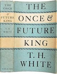 200px-Once_future_king_cover