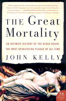 GreatMortality-1