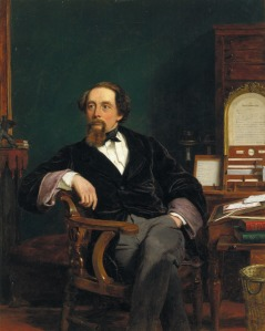 2006AN3612_charles_dickens_painting