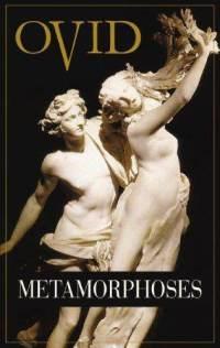 "Ovidius ""Métamorphoses "" ile ilgili görsel sonucu"