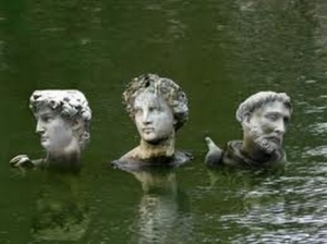 rome-is-flooded