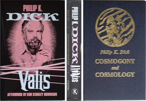 Fotosintesis 1985