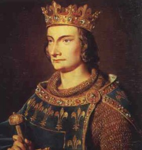 Philippe_IV-of-France
