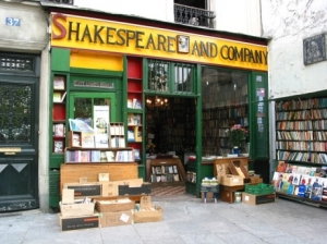 shakespeare bookstore_et_co_thumb