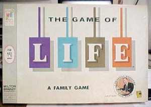 old-fashioned-game-of-life-game