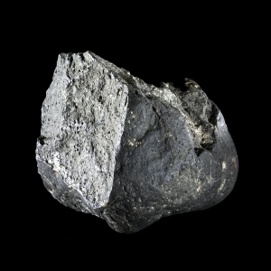 Oldest stone tool in BM