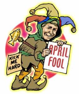april-fool-illus