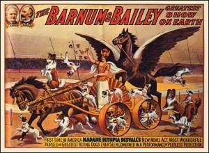 Barnum%26Bailey_MadameOlympiaDesvall_100
