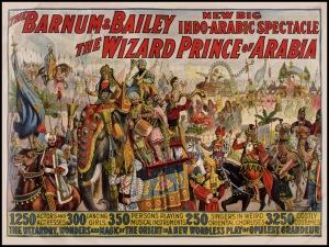 Barnum&Bailey_WizardPrinceOfArabia_100