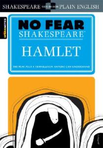 Hamlet-No-Fear-Shakespeare-9781586638443