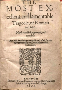 Romeo_and_Juliet_Q2_Title_Page-2
