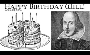 shakespeare-birthday_1397451905