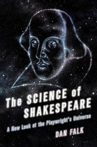 Science+of+Shakespeare,+The