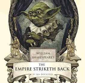 THE-EMPIRE-STRIKETH-BACK-cover_283x277