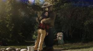 smokey-bear-hug
