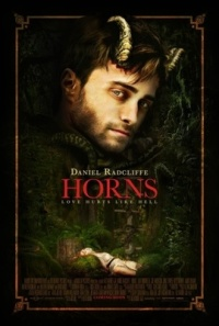 Horns_Official_Movie_Poster