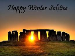 Image result for happy solstice photos