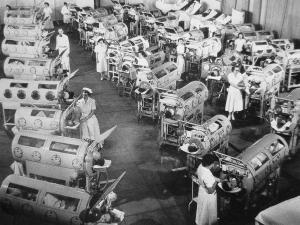 polio-patients