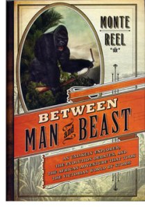 reel-between_man_and_beast-pgr