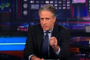 jon-stewart-daily-show-second-presidential-debate