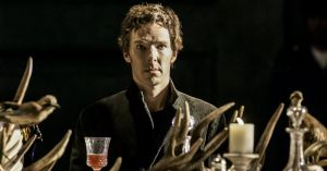 MAIN-Benedict-Cumberbatch-as-Hamlet-in-the-production-of-Hamlet-at-the-Barbican-centre