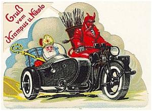 1920s_krampus-snick1