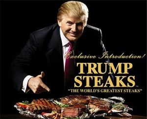 trumpsteak1