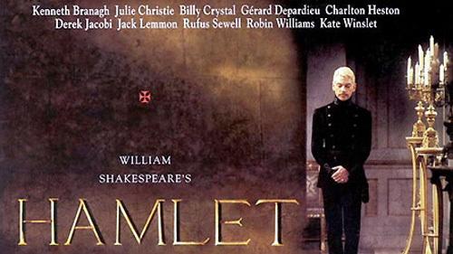 hamlet_banner