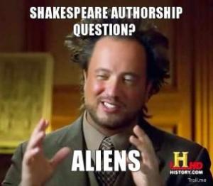 shakespeare-authorship-question-aliens-thumb